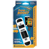 Rayovac Rayovac® Phone Boost Key Chain Charger RAY PS68BK