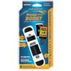 Rayovac Rayovac® Phone Boost Key Chain Charger RAY PS68BK