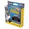 Rayovac Rayovac® 2-Hour Power Emergency Charger RAY PS71BT6