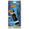 Rayovac Rayovac® Phone Boost Charger RAY PS77