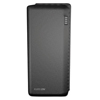 Batteries Battery Chargers: Power Pack Charger, 10000 mAh, USB, Black