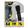 Electrical & Lighting: Rayovac® LED Aluminum Flashlight