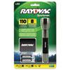 Rayovac Rayovac® Sportsman Flashlight RAY SP2AABA