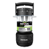 Electrical & Lighting: Rayovac® Sportsman® Fluorescent Lantern