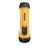 Rayovac Rayovac Industrial Tough Flashlight RAY WHK2DBULKA