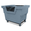 Janitorial Carts, Trucks, and Utility Carts: Royal Basket Trucks Mail Truck