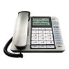 RCA RCA® 11141BSGA One-Line Corded Phone RCA 11141BSGA