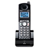 RCA RCA® ViSYS™ Two-Line Accessory Handset RCA 25055RE1