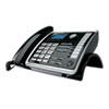 RCA RCA® ViSYS™ Two-Line Corded Speakerphone RCA 25214
