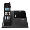 Rca RCA® ViSYS™ 25420 Four-Line Cordless Office Phone RCA 25420