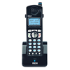 RCA RCA® ViSYS™ Four-Line Accessory Handset RCA H5401RE1
