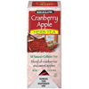 Bigelow Cranberry Apple Tea BFVRCB004001