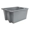 rubbermaid storage: Palletote® Box