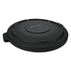 Rubbermaid Commercial Rubbermaid® Commercial Round Brute® Lid RCP 1779738