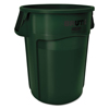 Rubbermaid Commercial Rubbermaid® Commercial Brute® Round Container RCP 1779741