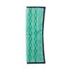 Rubbermaid Commercial Rubbermaid® Commercial HYGEN™ HYGEN™ Microfiber Dust and Wet Mop Plus RCP 1791679CT