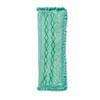 Rubbermaid Commercial Rubbermaid® Commercial HYGEN™ Microfiber Dust Mop RCP 1791793