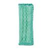 Rubbermaid Commercial Rubbermaid® Commercial HYGEN™ HYGEN™ Microfiber Dust Mop RCP 1791793CT