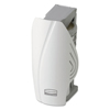 Air Freshener & Odor: Rubbermaid® Commercial TC® TCell™ Odor Control Dispenser