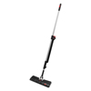 Rubbermaid Commercial Rubbermaid® Commercial Pulse™ Executive Double-Sided Microfiber Spray Mop System RCP 1863885