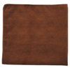 cleaning chemicals, brushes, hand wipers, sponges, squeegees: Rubbermaid® Commercial Executive Multi-Purpose Microfiber Cloths