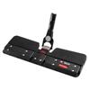 Rubbermaid Commercial Rubbermaid® Commercial Pulse™ Executive Microfiber Flat Mop Frame RCP 1863894