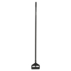 Rubbermaid Commercial Rubbermaid® Commercial Invader® Side-Gate Wet-Mop Handle RCP 1863903CT