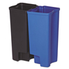 Rubbermaid Commercial Rubbermaid® Commercial Rigid Liner for Step-On Waste Container RCP 1883627