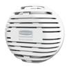 Air Freshener & Odor: Rubbermaid® Commercial TC® TCell™ Air Freshener Dispenser