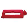 Rubbermaid Commercial Rubbermaid® Commercial Slim Jim® Paper Recycling Top RCP 2007194