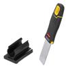 "Squeegees: Maximizer EZ Access Replacement Scraper, 1.625"" Wide"
