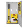 Rubbermaid Commercial Rubbermaid® Commercial Spill Mop Kit RCP 2031093