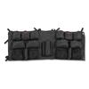 Rubbermaid Commercial Rubbermaid® Commercial Slim Jim Caddy Bag RCP2032939