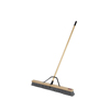 Rubbermaid Rubbermaid® Commercial Push Brooms RCP2040044