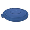 rubbermaid: Rubbermaid® Commercial Round Brute® Lid