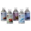 Rubbermaid Commercial Rubbermaid® Commercial TC® Microburst® 9000 Air Freshener Refill RCP 4012491