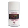Rubbermaid Commercial Rubbermaid® Commercial TC® Microburst® Odor Control System RCP 4015061