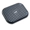 Rubbermaid Commercial Rubbermaid® Commercial Height-Adjustable Tilting Footrest RCP 4653CT