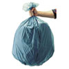Rubbermaid Commercial Tuffmade Polyliner® Bags RCP 5011-88 GRA