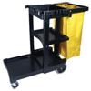 Carts, Trucks, Storage