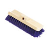 cleaning chemicals, brushes, hand wipers, sponges, squeegees: Bi-Level Deck Scrub Brush