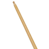 Rubbermaid Commercial Standard Threaded-Tip Broom/Sweep Handle RCP 6351