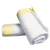 Rubbermaid Commercial Sanitary Napkin Disposal Bags RCP 750443