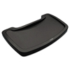 Rubbermaid Commercial Sturdy Chair™ Microban® Youth Seat Tray RCP 781588DGR