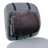 Rubbermaid Commercial Rubbermaid® Commercial Adjustable Backrest RCP 8248ELDCT