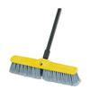 Rubbermaid Commercial Rubbermaid® Commercial Polypropylene Fill Fine Floor Sweeper RCP 9B00GRACT