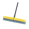 Rubbermaid Commercial Fine Floor Sweeper RCP 9B02