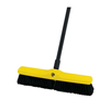 Rubbermaid Commercial Medium Floor Sweeper RCP 9B06BLA