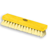 floor brush: Deck Brush
