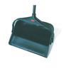 brooms and dusters: Lobby Pro® Wet/Dry Spill Pan